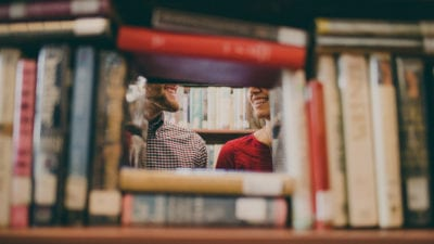 Books About Saving Your Marriage
