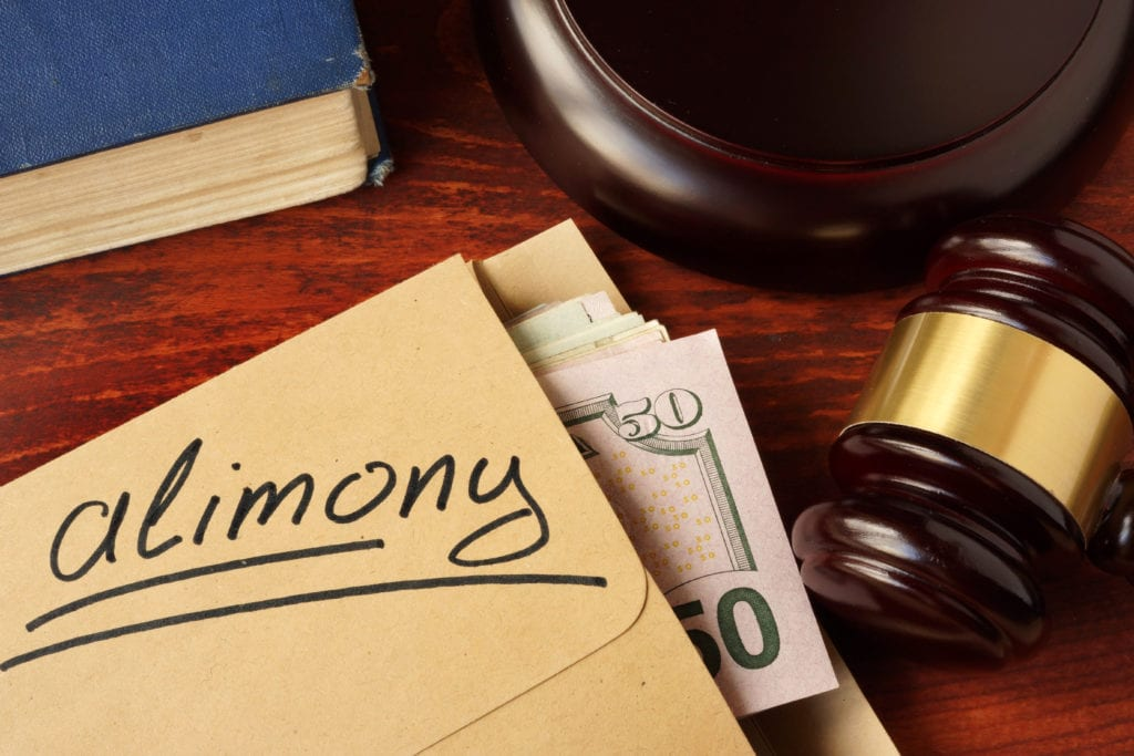 Fort Collins divorce lawyer - laches and spousal maintenance
