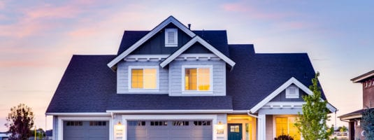 Who gets to keep the house in the divorce? - Laura Monty Law